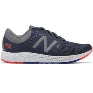 tênis new balance 490 v4